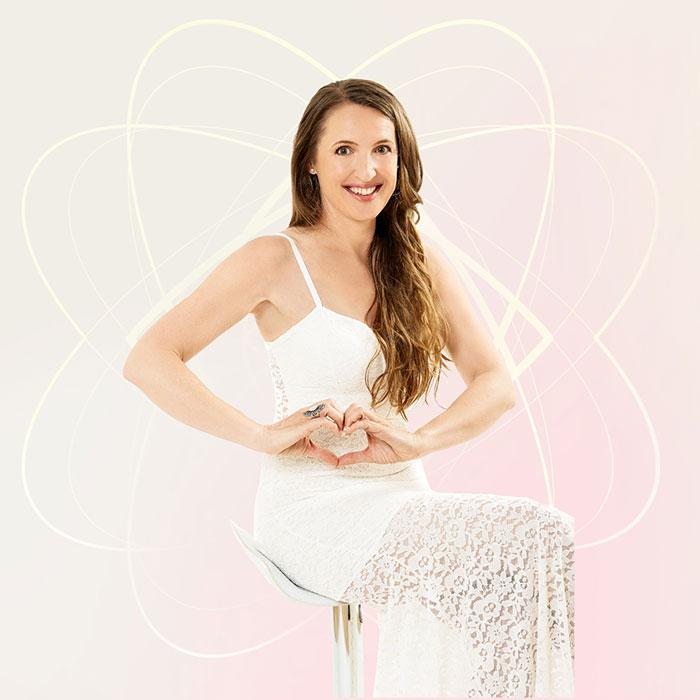 Katarina-Living-Love-Nadaljevalna-ThankYou