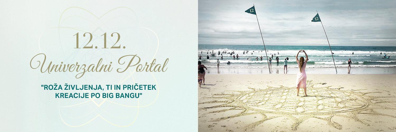 Living-Love-Univerzalni-Portal-12-12-2020-Banner