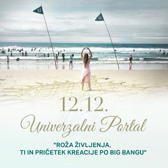 Portal-12-12-2020-Universe-ity-Home-banner